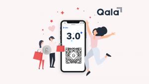 Qala 3.0